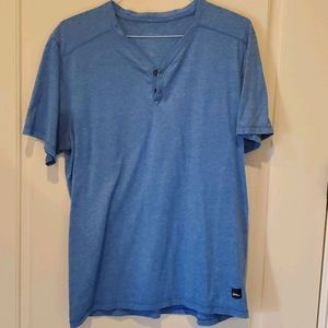 Imperial Motion XL Henley